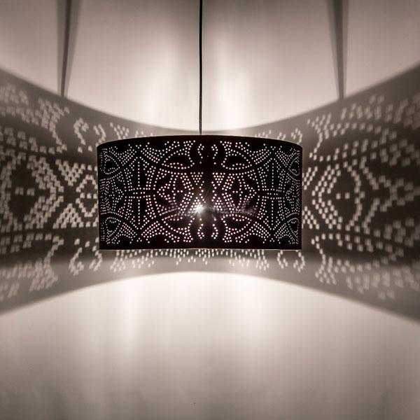 meuh design badkamers online eu inrichting slaapkamer