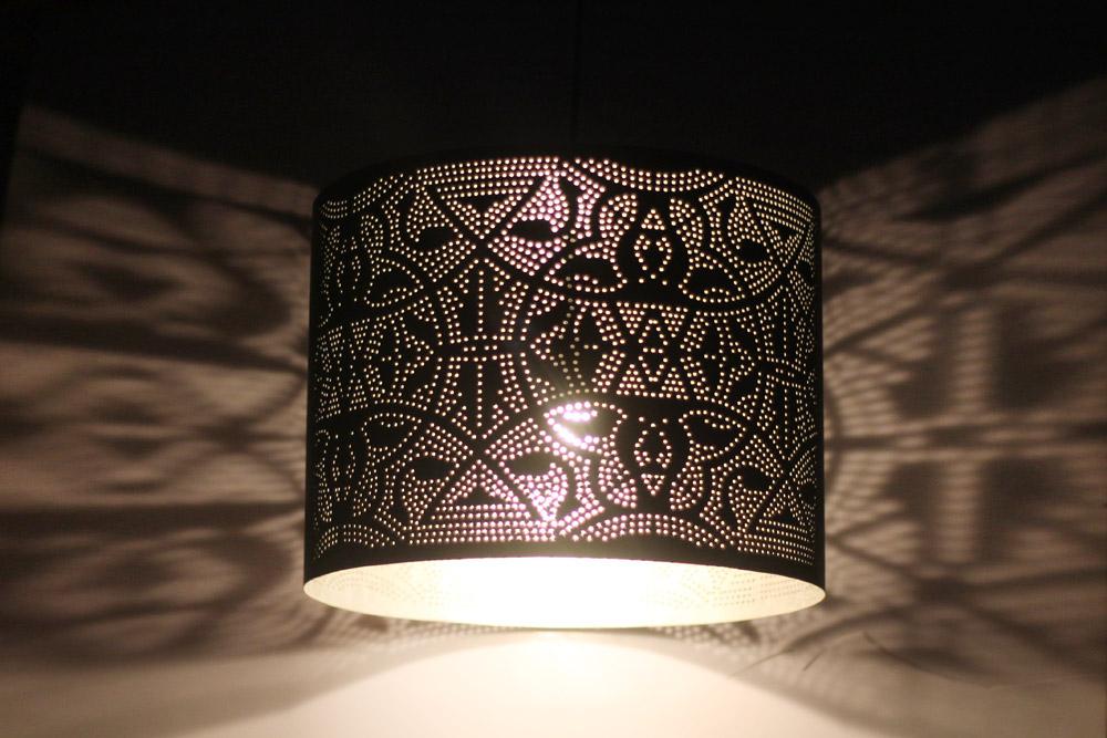 Marokkaanse Lampen Goedkoop : Marokkaanse lampen goedkoop cool genoeg filigrian ronde bol