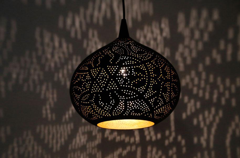 Mooie Hanglampen Woonkamer : Mooie hanglampen woonkamer