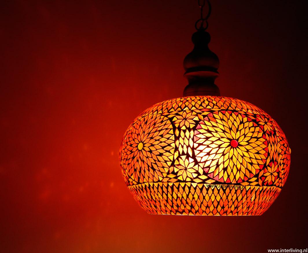 Oosterse Lampen Leenbakker : Oosterse slaapkamer lampen nieuw galerij van oosterse lampen