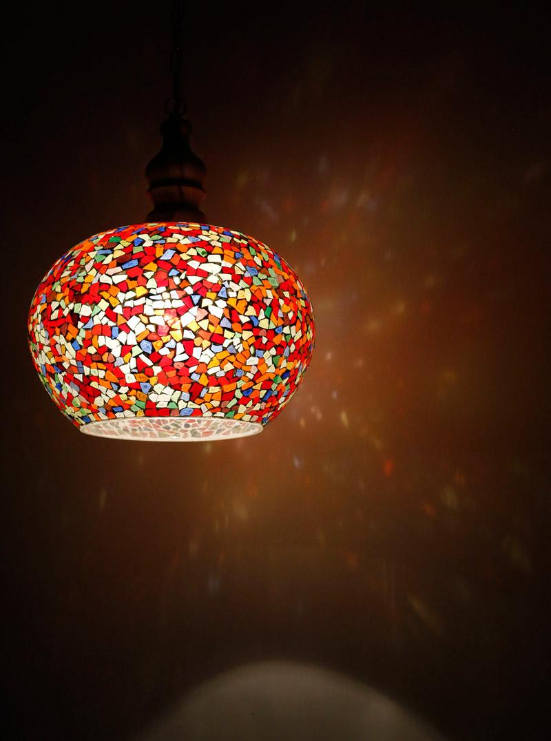 Eettafel idee lampen - Idee van interieurontwerp ...