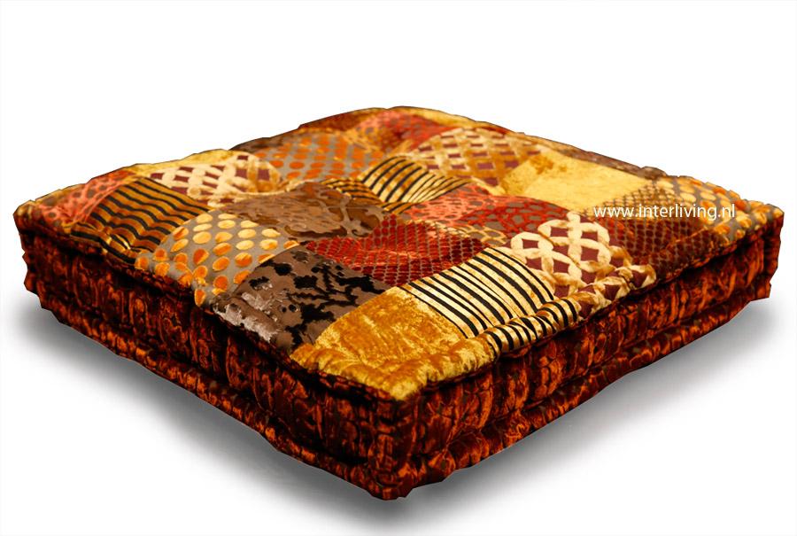Slaapkamer kleuren kiezen  Inspiratie en ideeën  Verf en