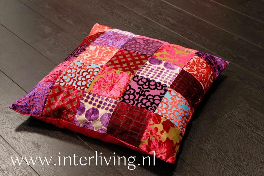 Luxe Paarse Slaapkamer : Paarse decoratie woonkamer medium size of roze deco woonkamer
