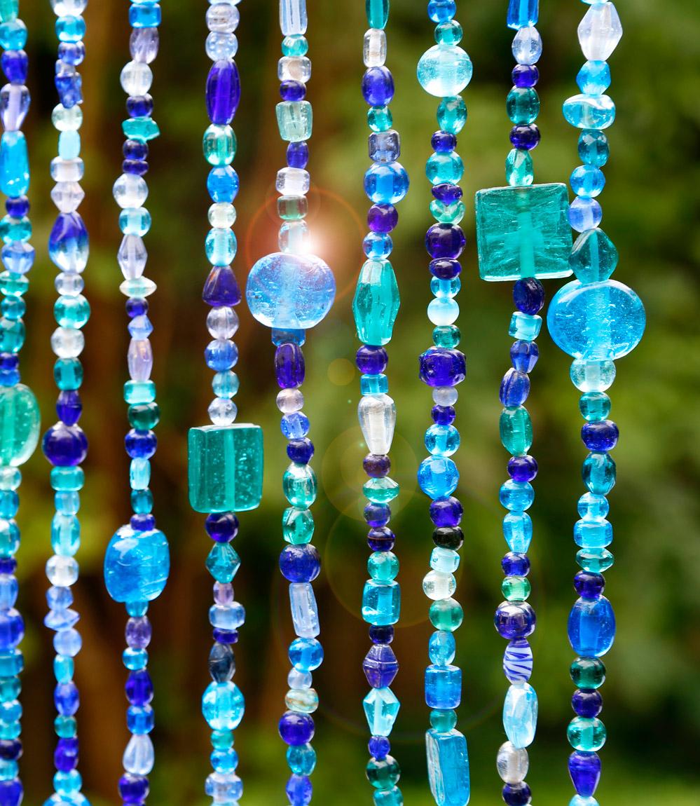 De fotou2019s in onze glaskralengordijn gallery hebben een link naar de ...