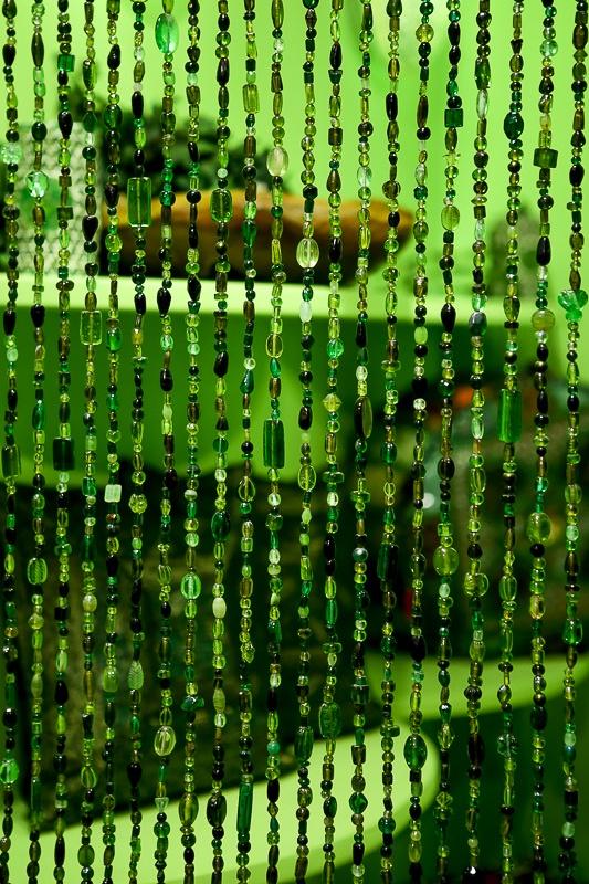 Kwantum Gordijnen Groen.Groene Gordijnen Stunning Download Op De Groene Gordijnen Van De
