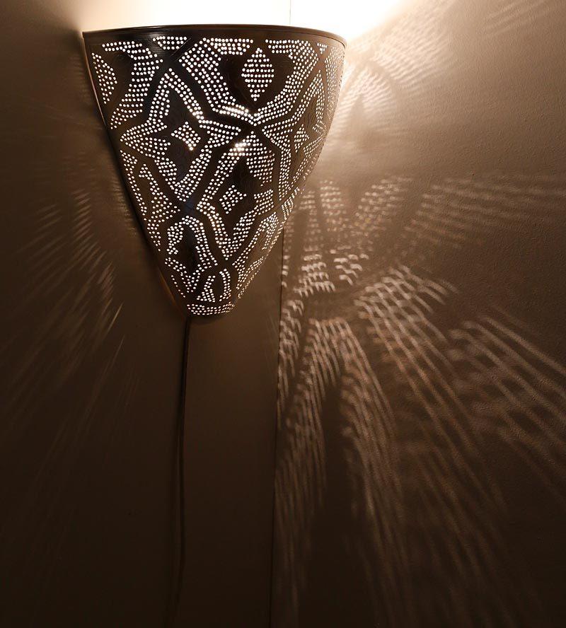 slaapkamer wandlamp beste inspiratie voor interieur design en