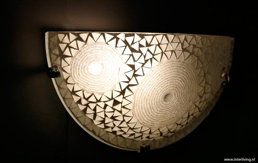 Wandverlichting Voor Slaapkamer : wandverlichting - wandlampen als ...