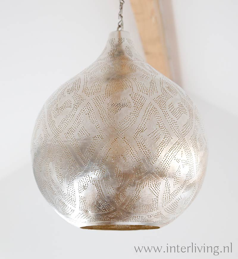 Grote Hanglampen Slaapkamer Artsmedia Info