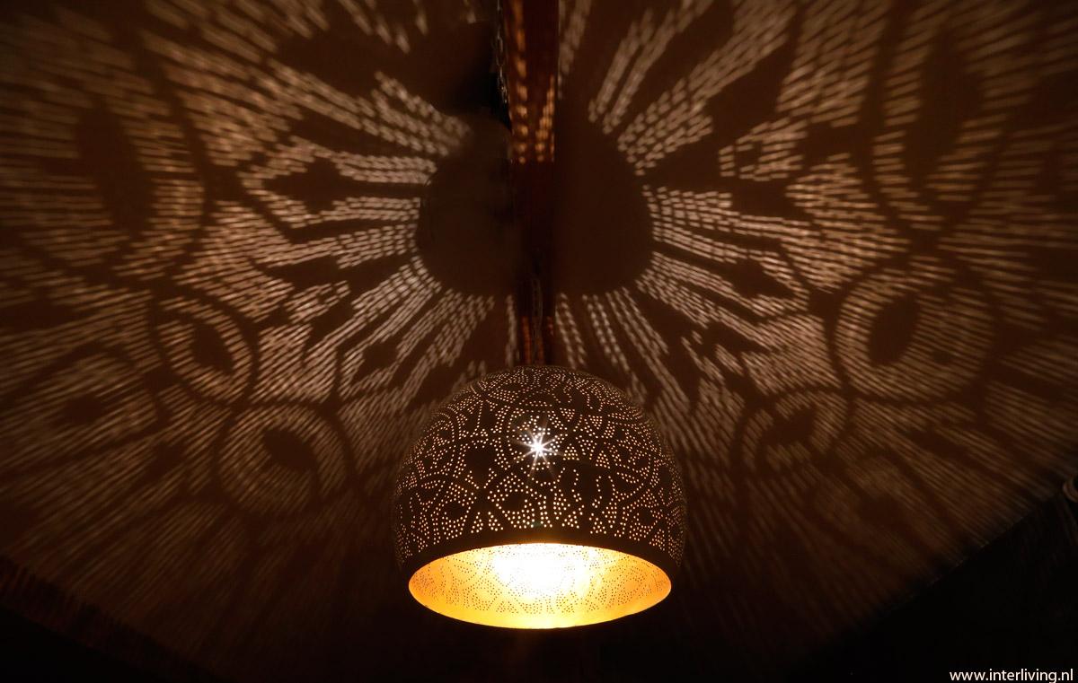 Zolder Sfeerverlichting Romantische Slaapkamer Tips