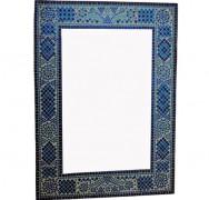 Zomerspecial: Mozaiekspiegel turkish design