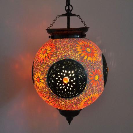 turkse hanglamp