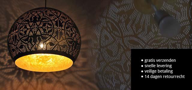 Oosterse Slaapkamer Lampen Artsmedia Info