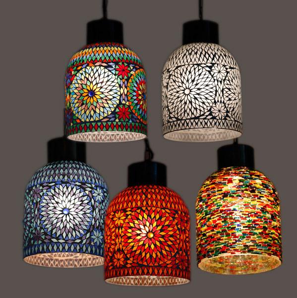 design hanglampen woonkamer artsmediafo