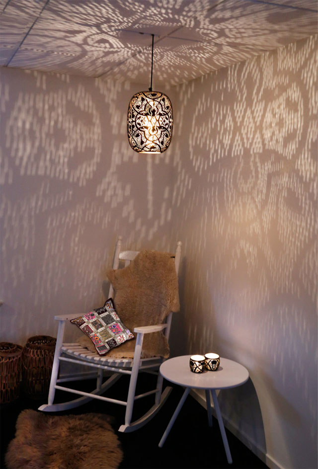 woonkamer lampen met afstandsbe ning lactatefo for