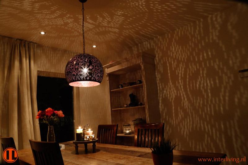 welke-lamp-voor-mijn-oosterse-filigrain-hanglamp-eco-halogeen-625-lumen-60w