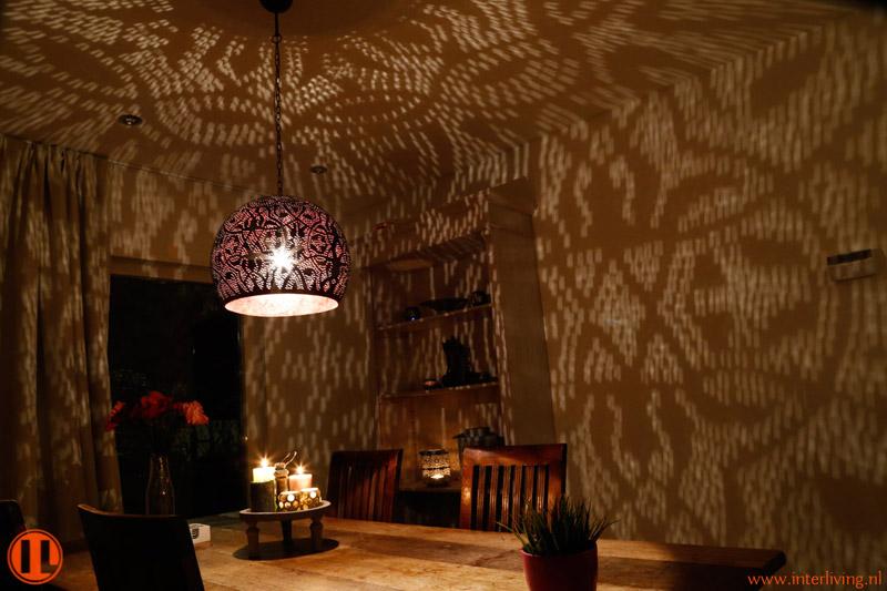 welke-lamp-voor-mijn-oosterse-filigrain-hanglamp-eco-halogeen-820-lumen-75w