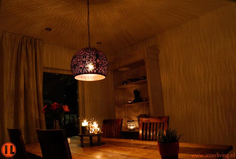 welke-lamp-voor-mijn-oosterse-filigrain-hanglamp-led-warm-wit