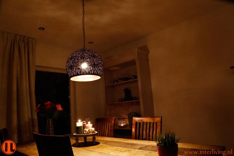 welke-lamp-voor-mijn-oosterse-filigrain-hanglamp-spaarlamp
