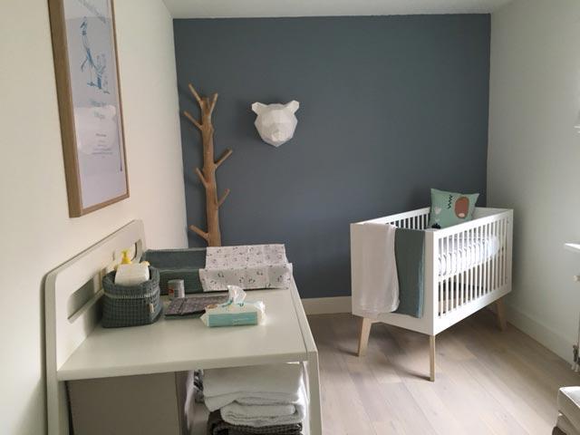 Kinderkamer Houten Boom : Oosterse decoratie en woonaccessoires voor de baby of kinderkamer!