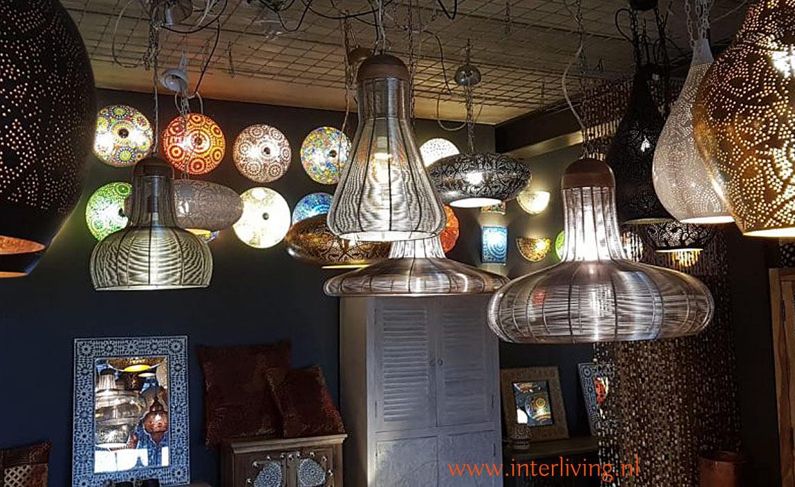 hanglamp-draad-open-draadhanglamp-industriële-look-Scandinavisch-interieur