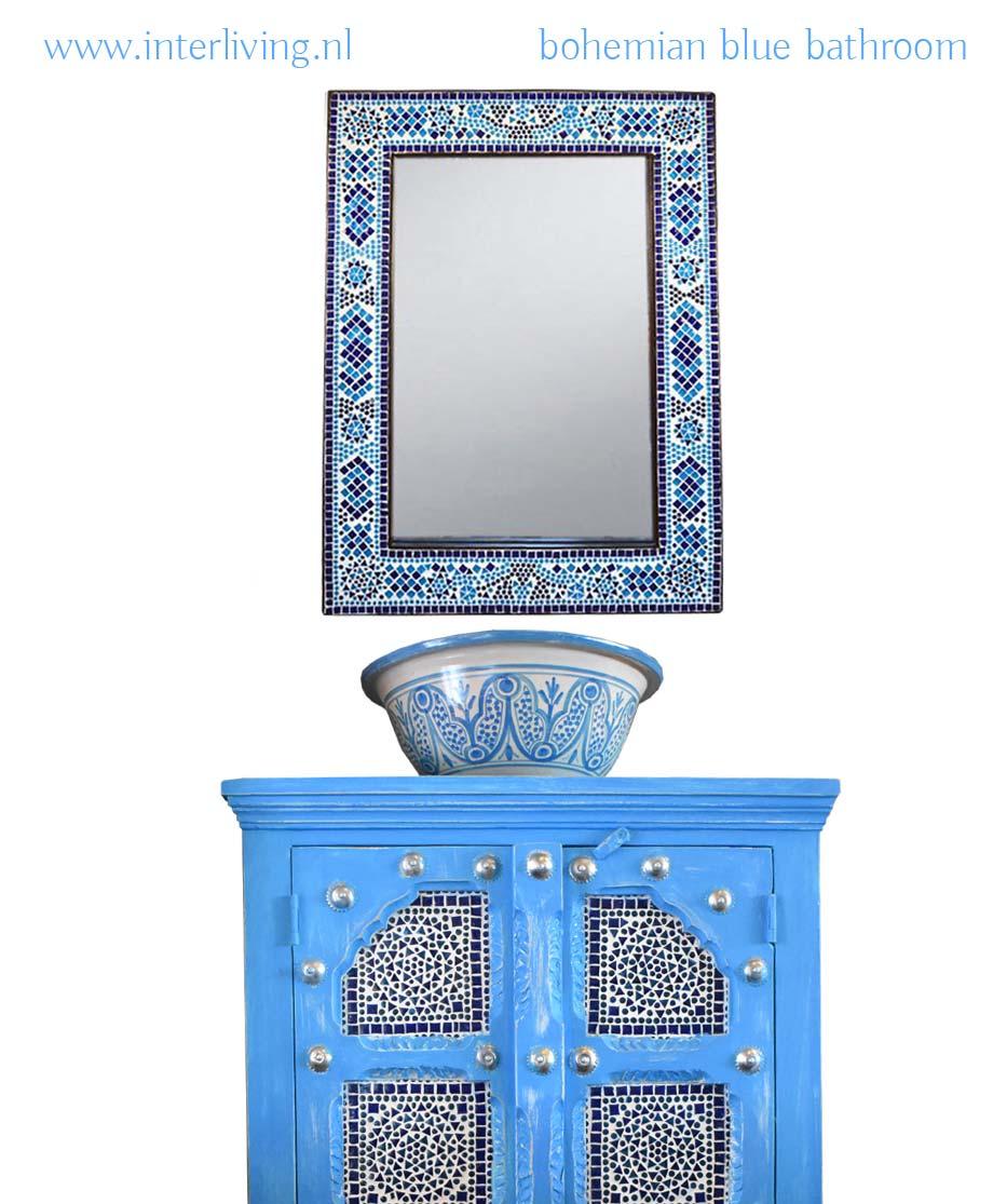 bohemian-aqua-blauw-voor-badkamer